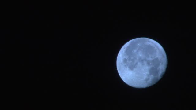 hochkar sonnenaufgang - moon over hochkar - rymd och astronomi bildbanksvideor och videomaterial från bakom kulisserna