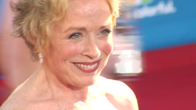 Holland Taylor at the 62nd Primetime Emmy Awards Arrivals Part 2 at Los Angeles CA