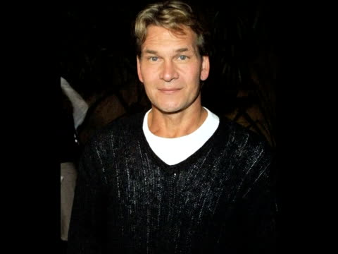 Hollywood actor Patrick Swayze best known for his roles in Dirty Dancing and Ghost died Monday aged 57 after a long battle with pancreatic cancer his...