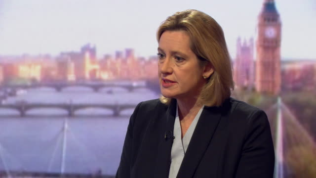 home secretary amber rudd saying intelligence services should be allowed to access encrypted messaging services like whatsapp to help prevent... - network security stock videos & royalty-free footage