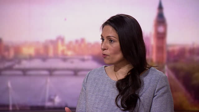 home secretary priti patel saying countries on the government's coronavirus 'green list' are always under review and can change - green colour stock videos & royalty-free footage