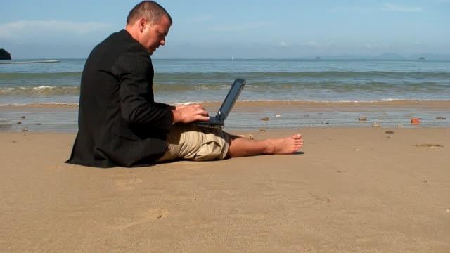 home time - hot desking bildbanksvideor och videomaterial från bakom kulisserna