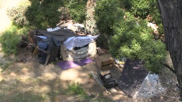 KSWB Homeless people in Hillcrest San Diego Area business leaders say the number of homeless people has increased over the past few years and they...