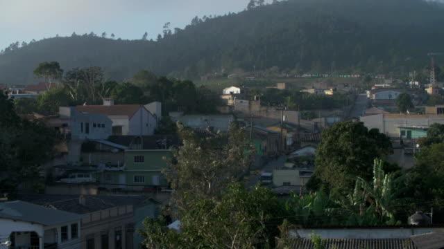 Hondura 2
