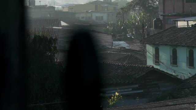 Hondura's city