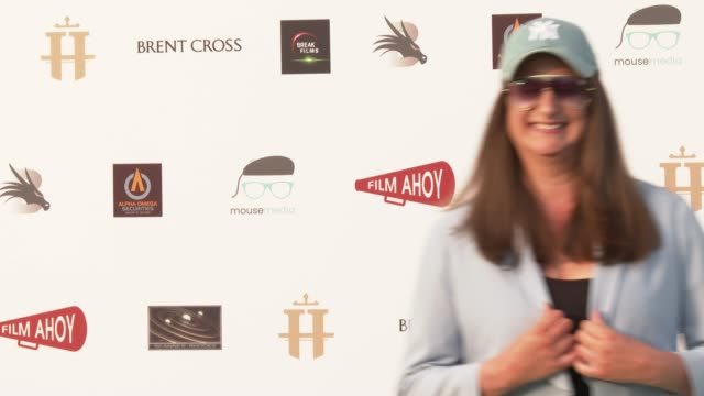 honey g at 'break' world premiere on july 22 2020 in london englandthe drivein club in north london hosts the first drivein premiere notably the one... - sweet food stock videos & royalty-free footage