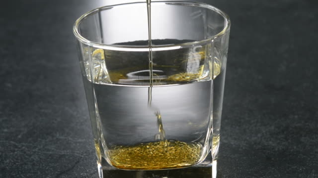 honey water - dissolving stock videos & royalty-free footage