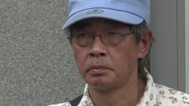 a hong kong bookseller who disappeared into chinese custody for half a year says he has fled to taiwan after the financial hub announced plans to... - bookseller stock videos and b-roll footage