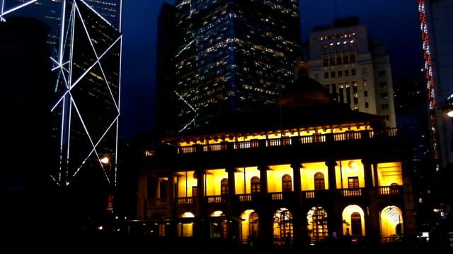 hong kong legislative - law stock videos and b-roll footage