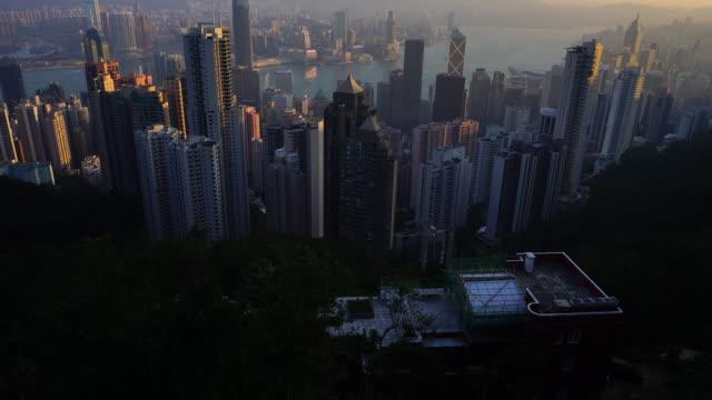 stockvideo's en b-roll-footage met hong kong - hong kong