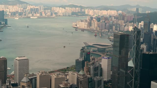 hong kong - east asia stock videos & royalty-free footage