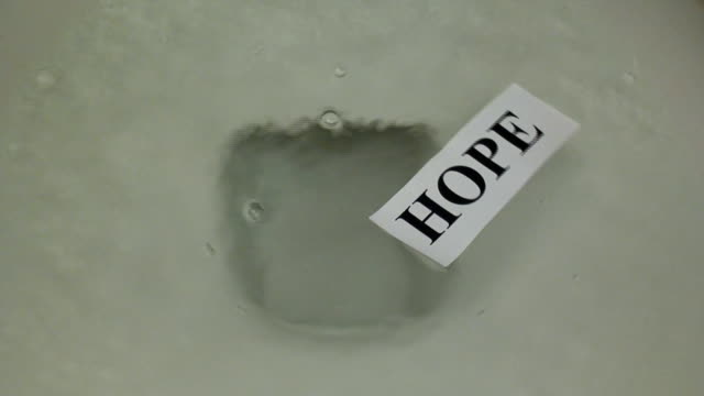 hope - divorce stock videos and b-roll footage