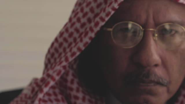 hopelessness - displeased stock videos & royalty-free footage