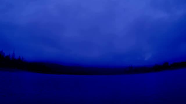 Horror Lake