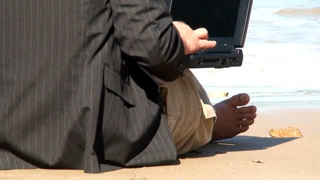 hot desk - hot desking bildbanksvideor och videomaterial från bakom kulisserna