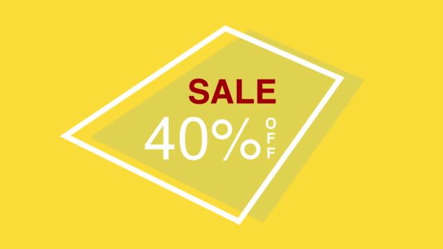 stockvideo's en b-roll-footage met hot koop! 40% - sale
