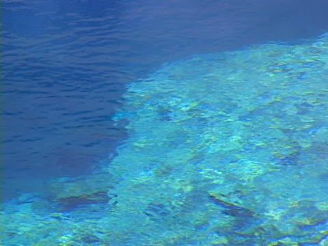 vidéos et rushes de hot springs - piscine thermale