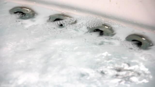 Hot tub (HD)