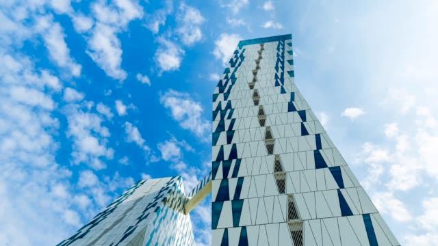 T/L Hotel Bella Sky Conwell in Copenhagen