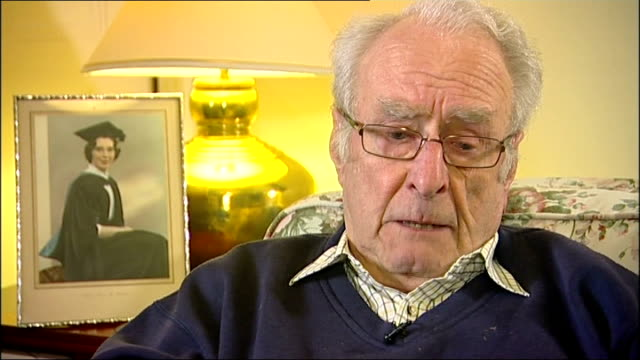 hotel criticised over widower treatment agrees to refund close shot of letter confirming mr clifton's booking with lysses house hotel eric clifton... - refund stock videos & royalty-free footage