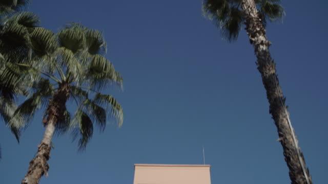 Hotel/Apartments in the sun / Marrakech, Morocco