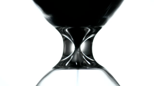 Hourglass HD
