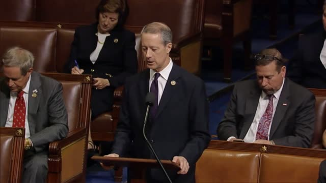 House Armed Services Chairman Mac Thornberry opened general debate on the fiscal 2017 national defense authorization Calling it the product of...