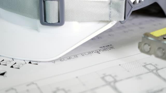 Haus Blueprint