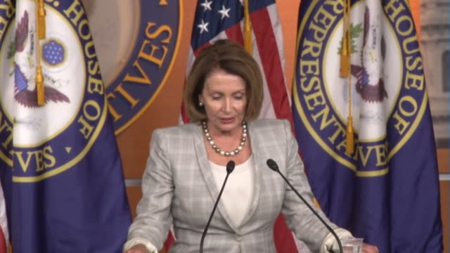 house leader nancy pelosi contrasts south carolina legislature with house gop proposal to preserve confederate battle flag in federal cemeteries - confederate flag stock videos & royalty-free footage