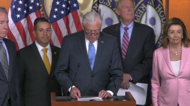 house majority leader steny hoyer says all entered horror stories about families having to choose between medications like insulin or putting food on... - injection pen stock videos and b-roll footage