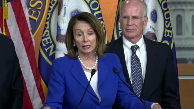 house minority leader nancy pelosi of california calls prescription drug pricing almost criminal that in hearing testimony pharmaceutical executives... - prescription drug costs stock videos & royalty-free footage