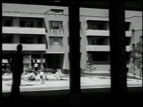 housing in our time - 20 of 20 - see other clips from this shoot 2183 stock videos and b-roll footage