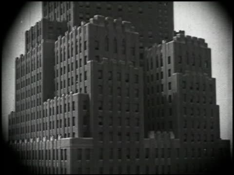 vídeos y material grabado en eventos de stock de housing problem - 15 of 15 - vea otros clips de este rodaje 2346