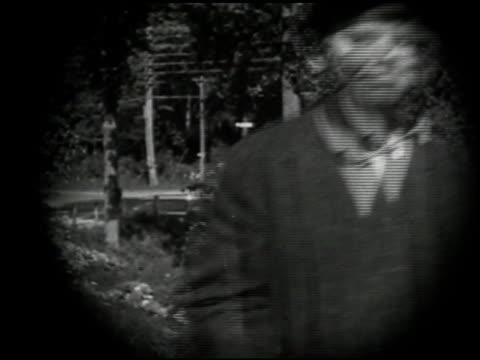 vídeos y material grabado en eventos de stock de housing problem - 2 of 15 - vea otros clips de este rodaje 2346