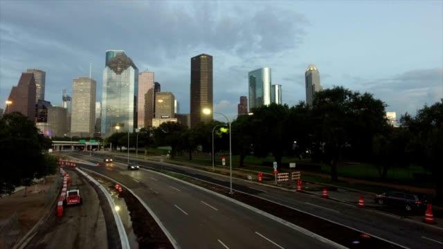 Houston Public Works