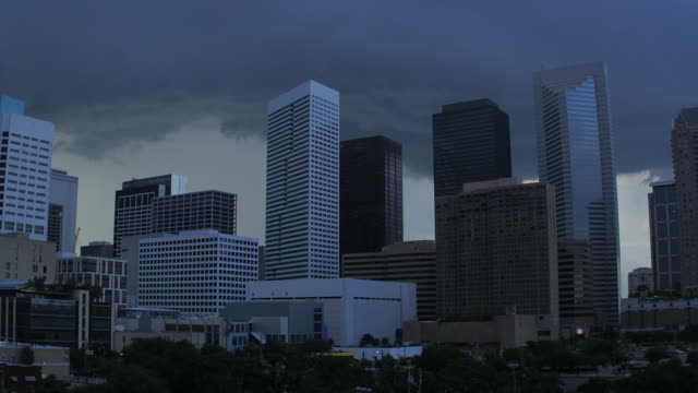houston, tx - tropical storm stock videos & royalty-free footage