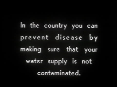 how to prevent disease - 2 of 12 - see other clips from this shoot 2348 stock videos & royalty-free footage