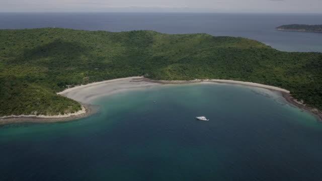 Île de Huahin