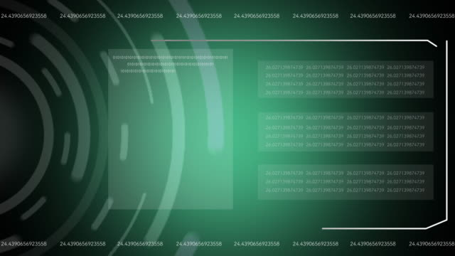 hud control panel - future interface - digital viewfinder stock videos & royalty-free footage
