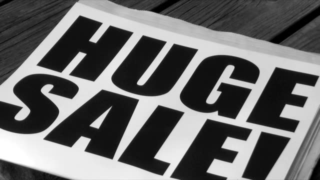 huge sale! (hd,ntsc) - front stoop stock videos and b-roll footage