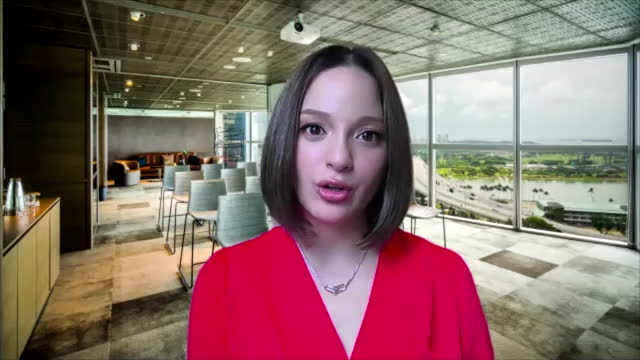 human connection speaker, simone heng, talks about courageous speaking and what inspired her to start it. - internet of things stock videos & royalty-free footage