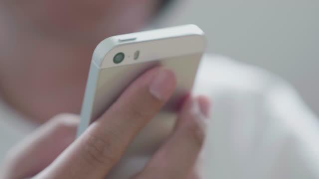 mänskligt finger skriva - detaljbild bildbanksvideor och videomaterial från bakom kulisserna