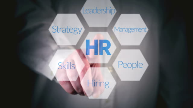 human resources - strategy stock videos & royalty-free footage