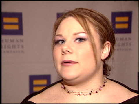 stockvideo's en b-roll-footage met human rights campaign honors barbra streisand at the human rights campaign honors barbra streisand at the century plaza hotel in century city,... - barbra streisand
