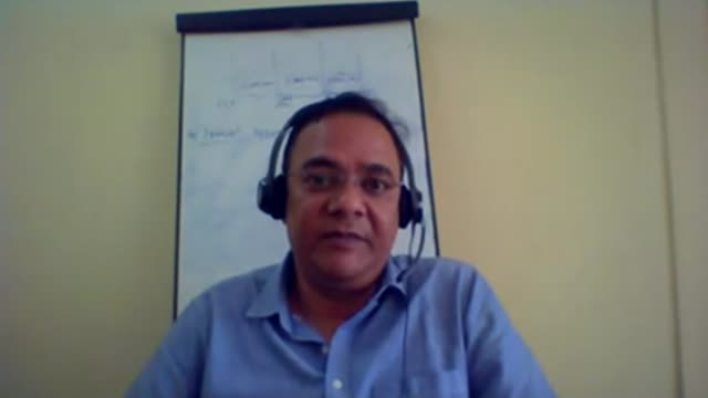 Hundreds killed in Freetown mudslide SIERRA LEONE Freetown INT Rajesh Srivatava interview via internet SOT