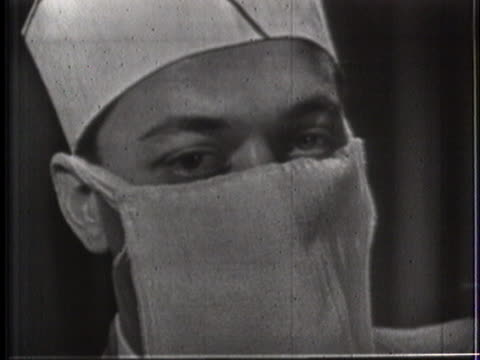 a hungarian refugee who wears a mask to conceal his identity describes unrest in budapest during the hungarian revolution of 1956 - traditionally hungarian stock videos & royalty-free footage