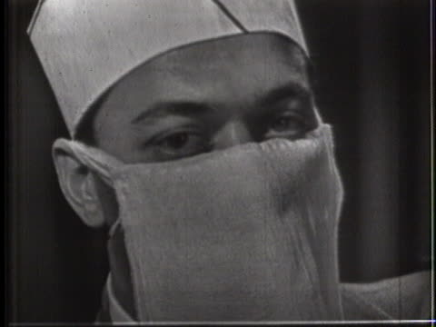 hungarian refugee, who wears a mask to conceal his identity, says there was no need for propaganda because everyone in hungary knew what soviet... - dominering bildbanksvideor och videomaterial från bakom kulisserna