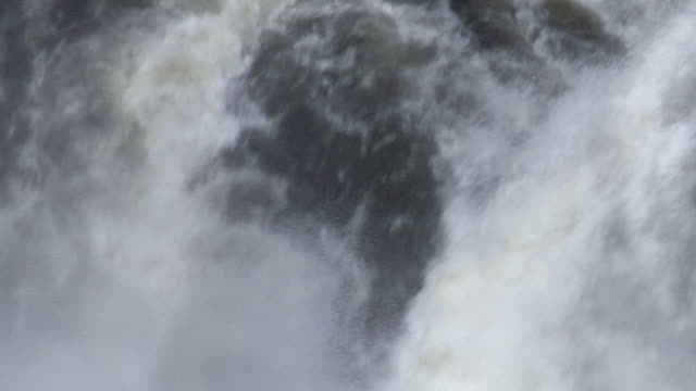 stockvideo's en b-roll-footage met hydro power. renewable energy - waterkracht