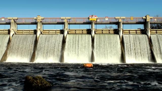 vídeos y material grabado en eventos de stock de hydro de potencia - ann arbor