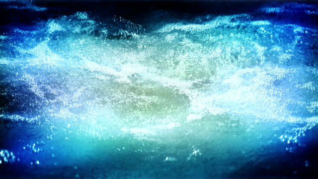 hydrotherapie - windung stock-videos und b-roll-filmmaterial